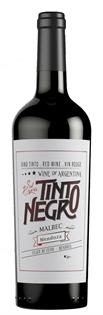 Tintonegro Malbec Mendoza 2015 750ml - Case of 12